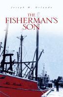 The Fisherman s Son PDF