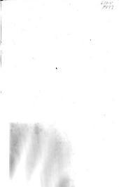 Der Praktische Arzt: Eine Monatsschrift. ...
