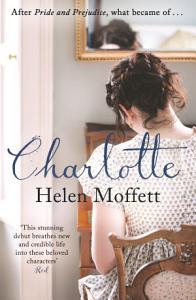 Charlotte Book