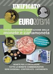 UNIFICATO EURO 2013-14
