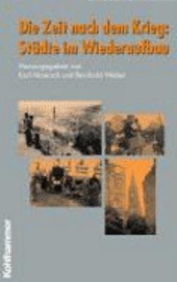 Die Zeit nach dem Krieg PDF