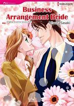 BUSINESS ARRANGEMENT BRIDE