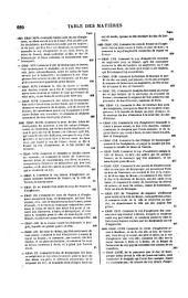 Choix de chroniques et mémoires sur l'histoire: Volume8