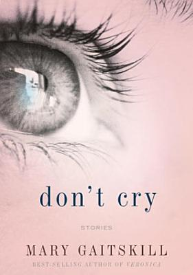 Don t Cry