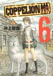 COPPELION: Volume 6