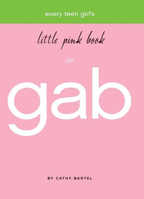 Every Teen Girl s Little Pink Book on Gab PDF