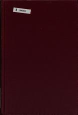 Journal of the American Association of University Women PDF