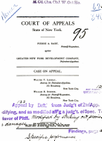 New York Court of Appeals  95 PDF