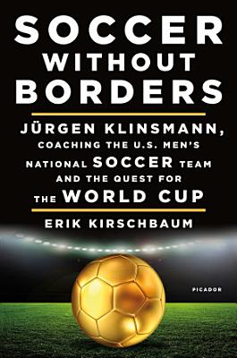 Soccer Without Borders PDF