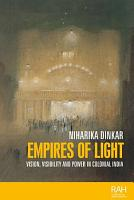 Empires of light PDF
