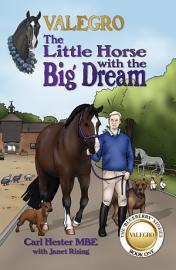 Valegro     The Little Horse With The Big Dream