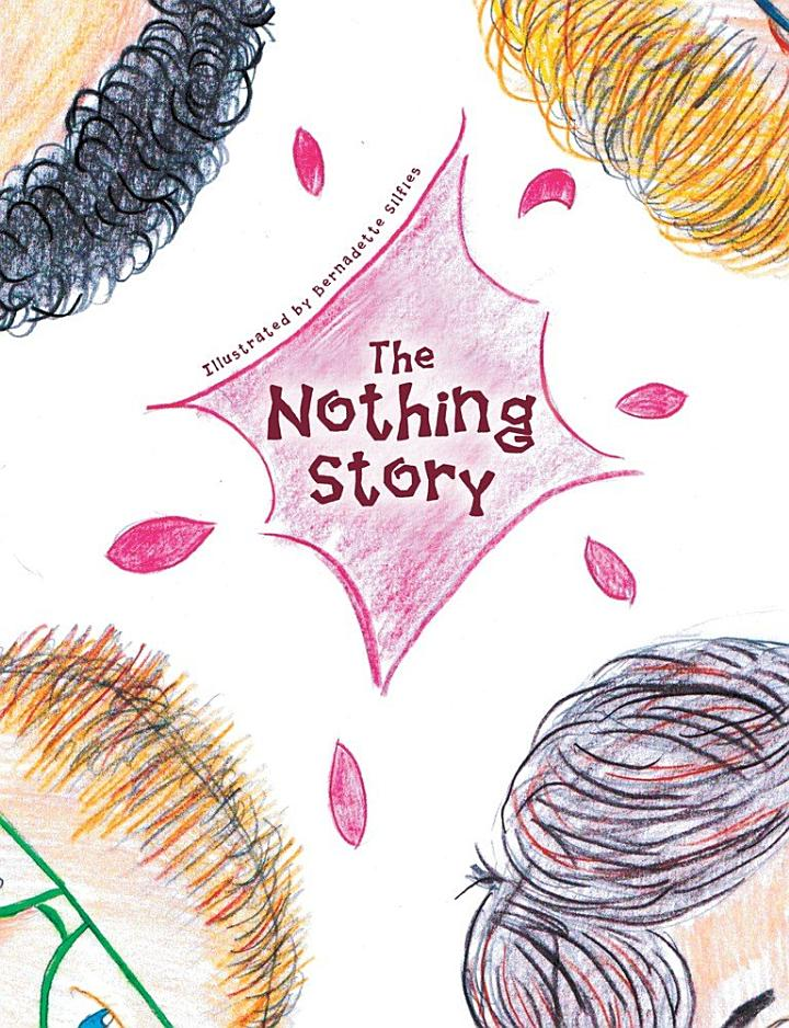 The Nothing Story