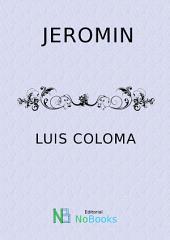 Jeromin