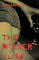 The Dinner Club PDF