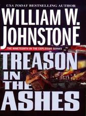 Treason in the Ashes