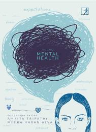 Young Mental Health