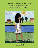 Download Two Wrongs Don t Make a Right and Other Stories Book