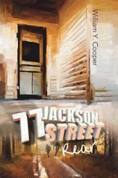 77 Jackson Street, Rear