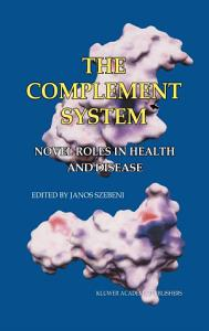 The Complement System PDF