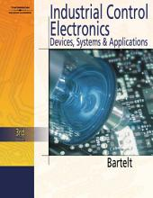 Industrial Control Electronics: Edition 3