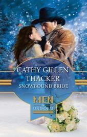 Snowbound Bride