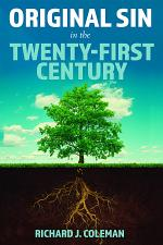 Original Sin in the Twenty-First Century