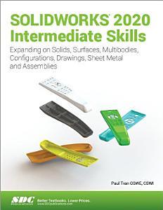 SOLIDWORKS 2020 Intermediate Skills PDF