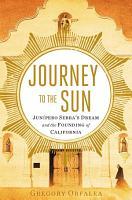 Journey to the Sun PDF