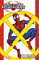 Ultimate Spider Man Ultimate Collection   PDF