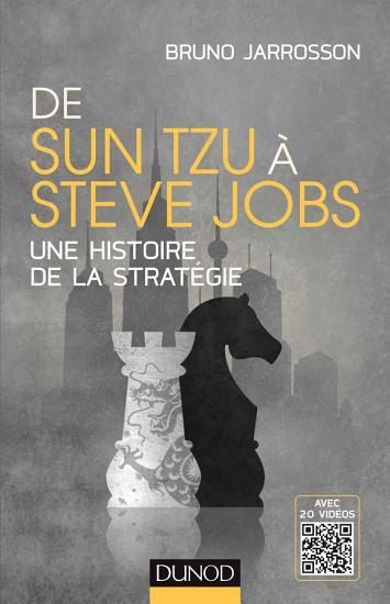 De Sun Tzu    Steve Jobs PDF
