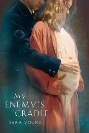 My Enemy S Cradle