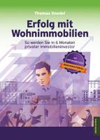 Erfolg mit Wohnimmobilien PDF
