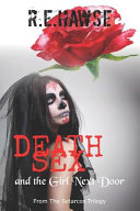 Death Sex and the Girl Next Door