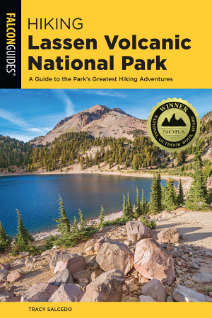 Hiking Lassen Volcanic National Park PDF