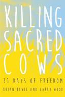 Killing Sacred Cows PDF