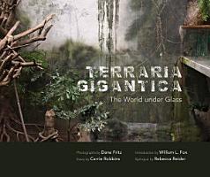 Terraria Gigantica PDF