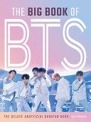 The Big Book of BTS PDF