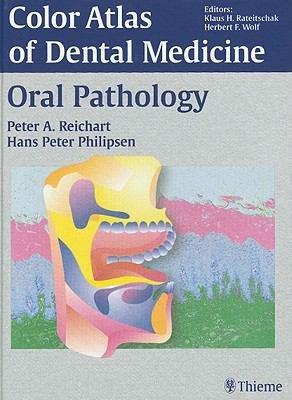 Oral Pathology PDF