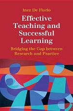 Effective Teaching and Successful Learning