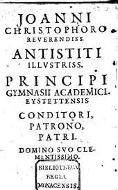 De ortu et occasu linguae latinae