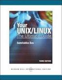 Your UNIX Linux PDF