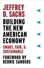Building the New American Economy