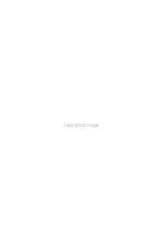 Communications PDF