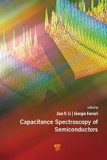 Capacitance Spectroscopy of Semiconductors