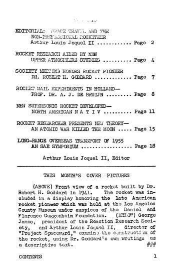 Astro jet PDF
