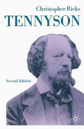 Tennyson: Edition 2