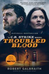 Troubled Blood Book PDF