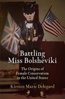 Battling Miss Bolsheviki PDF