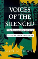 Voices of the Silenced PDF