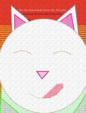 Tvåspråkig / Swedish-English: Kei, den lyckosamme katten från Harajuku / Maneki-Neko: Kei, the Lucky Cat of Harajuku